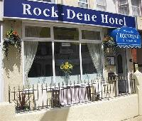 Rock Dene Hotel - Guest House