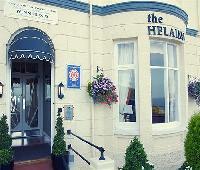 The Helaina