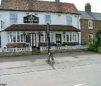 Old Black Bull Inn