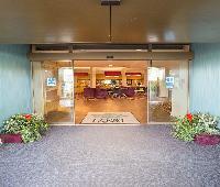 Cedar Court Hotel Wakefield