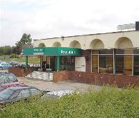 Britannia Hotel Bolton