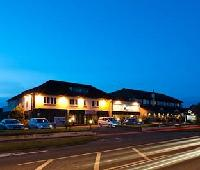 Crofters Hotel