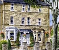 Geminian Guest House