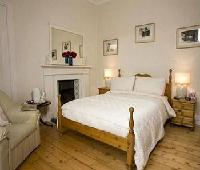 Embleton House Bed & Breakfast