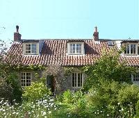 Argyll Cottage