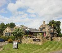 The Dyke Neuk - Guest house