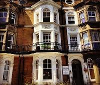 Fayvan Apartments