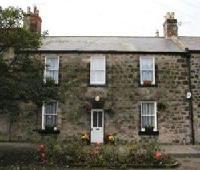 Caroline House