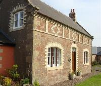 Redrig Cottage B&B
