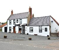 The White Swan Inn