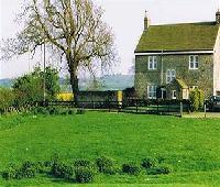 Lily Hill Farm