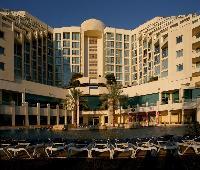 Leonardo Privilege Hotel Dead Sea