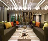Sadot, Airport Hotel - an Atlas Boutique Hotel
