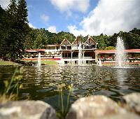 Bambito Hotel and Resort