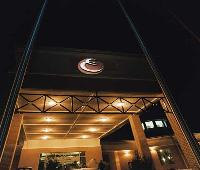 Executive Royal Hotel Edmonton Airport