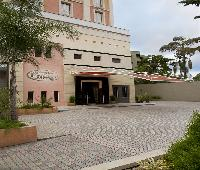 Altamira Village Hotel & Suites