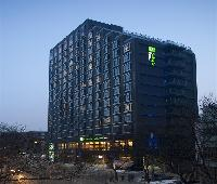 Holiday Inn Express Dongzhimen