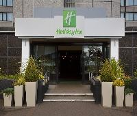 Holiday Inn Glasgow Airport