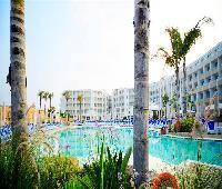 db Seabank Resort Spa