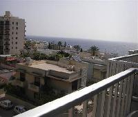 Cardor Apartments