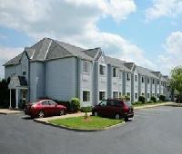Microtel Inn & Suites by Wyndham Mason/Kings Island