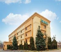 La Quinta Inn & Suites Cincinnati Northeast