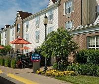TownePlace Suites by Marriott Cincinnati Northeast