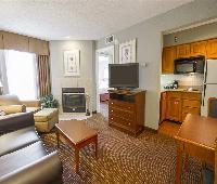 Homewood Suites by Hilton Cincinnati North