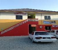 Cenang Rest House