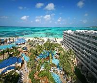 Meli� Nassau Beach - All Inclusive