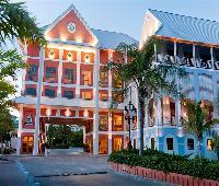 Pelican Bay Resort at Lucaya