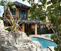 Marley Resort & Spa
