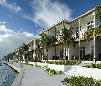 Cape Eleuthera Resort & Marina