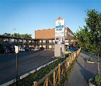 Centro Motel