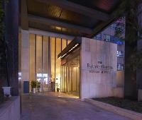 The Baume Couture Boutique Hotel