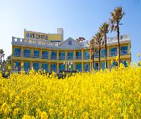 Mei The Hotel