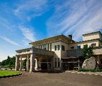 Castlex Golf Villa