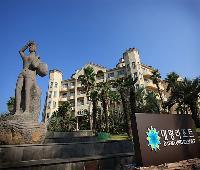Daemyung Resort Jeju
