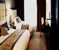 The Hotel Jeju