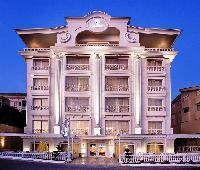 La Boutique Antalya