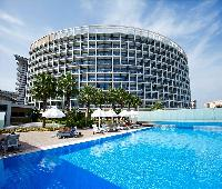 Kundu Kervansaray Hotel - All Inclusive