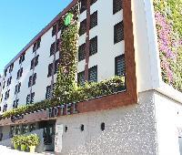Hotel Campanile LYON SUD - Oullins