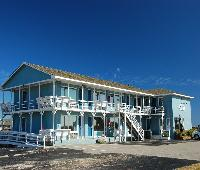 Fin n Feather Waterside Inn By Kees Vacations