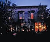 Healdsburg Inn on the Plaza, A Four Sisters Inn
