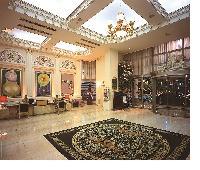 Lees Boutique Hotel