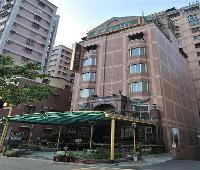 Jiaqing Hotel
