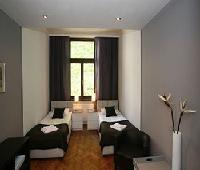Antique Apartments - Slawkowska