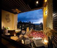 Shangri-las Rasa Ria Resort & Spa