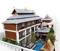 Sirilanna Hotel