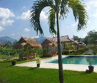 Smile Resort Chiangmai